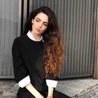 Hilal Sahin Pinterest Account