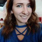 Sarah E. | Food Blogger Pinterest Account