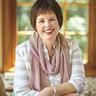 Debbie Macomber's profile picture