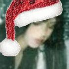 ♥ Judybug427♥ H ✿ Pinterest Account