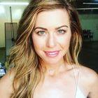 Charlotte's Fashion Styles Pinterest Account