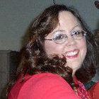 Sandy Williams Pinterest Account