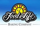 Food for Life Baking Co. Pinterest Account