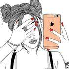 Gaide Desmares Pinterest Account
