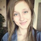 Laura Jonaitytė Pinterest Account