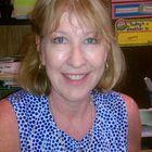 Sally Vavra's profile picture