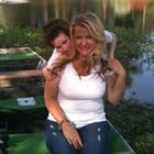 Beth Kinsey Pinterest Account