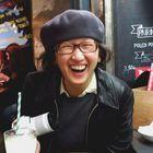 DT Tran Pinterest Profile Picture