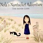 Nola's Adventure Pinterest Account