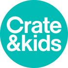 Crate and Kids Pinterest Account