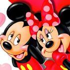 mica hunter Pinterest Profile Picture