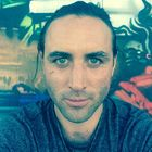 Adam Sommer Pinterest Account