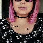 Eliza Herrera Pinterest Account