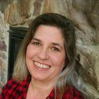 Toni Dunlap Pinterest Account