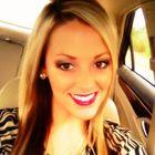 Alyssa Louque Pinterest Account