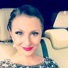 Carla Rovezzi Pinterest Account