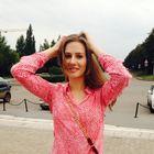 Maria S Pinterest Account