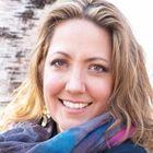 Victoria Perrin's profile picture