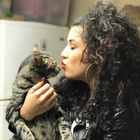 Amandah Torres Pinterest Account