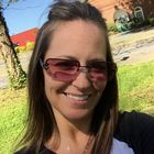 Carla Miller Pinterest Account
