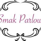Smak Parlour Pinterest Account