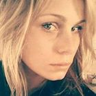 Janis Rabel Pinterest Account