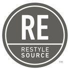 REstyleSOURCE Pinterest Account