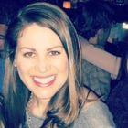 Stephanie Barken Pinterest Account