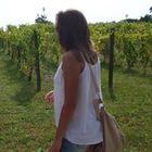 Ewelina Hyb Pinterest Account