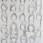 Pinme Wallpaper Pinterest Account