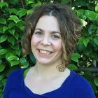 Elizabeth Voyles | Worth Writing For Mom Blog Pinterest Account