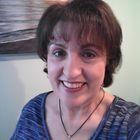 Toni Payne Pinterest Account