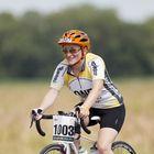 68f94a89e Doyenne Dottie Scottie Womens Cycling Jersey Medium   See t