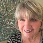 Angela Potts Pinterest Account