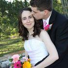 Sarah Munson Pinterest Account
