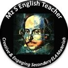 Mz S English Teacher Pinterest Account