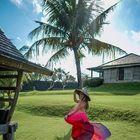 Meg - Frost + Sun | Travel Tips Pinterest Account
