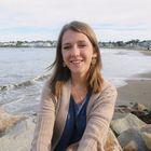 Erin Fahey's profile picture