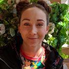 Hayleigh Green Pinterest Account