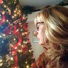 Laura Garvin Pinterest Account
