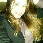 Windy Chavez Pinterest Account