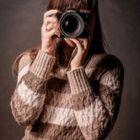 Kamryn Painting Journal Pinterest Account