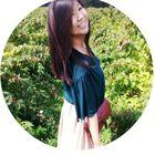 gracie christie's profile picture