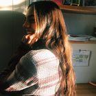 Vale Truffello Pinterest Account