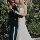 Kassidy Canaday Pinterest Account