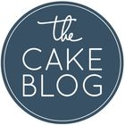 The Cake Blog Pinterest Account