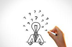 اتخاذ تصمیم برای انحلال شرکت