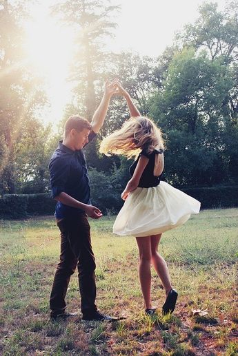 So cute I want a picture like this soon! More