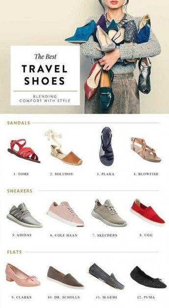 Fashion outfits women spring bags 51 Ideas #fashion