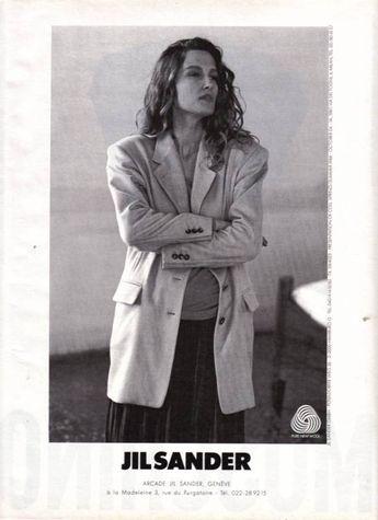 ◯ Fall 1987